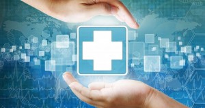 Insurance companies are rushing towards medical software development