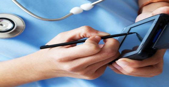 Mobile Healthcare to Reach $26 B by 2017