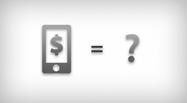 Why is Mobile App Development Cost Changing