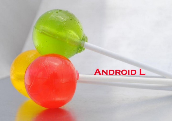 android-l-developer-preview-brings-project-volta-36-longer-battery-life-nexus-5