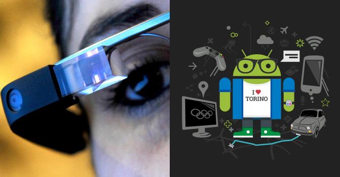 googleglass4lis_droidcon2014