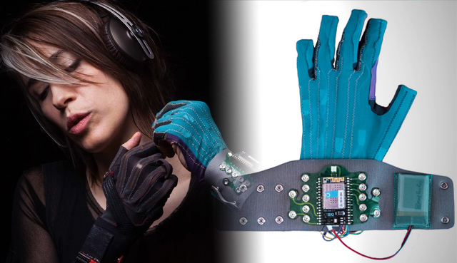 Wearables- The future of Healthcare IT Solutions