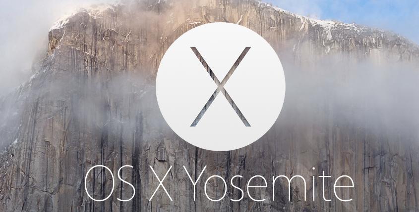 How to Download Mac OS Yosemite