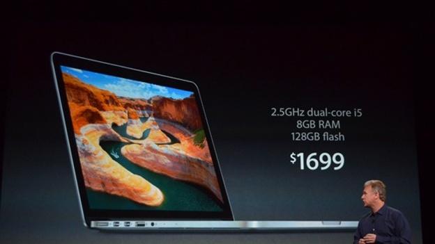 xl_Apple-MacBook-13-Retina-Dis