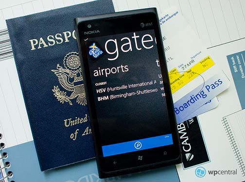 How to Create a Successful Travel Mobile App