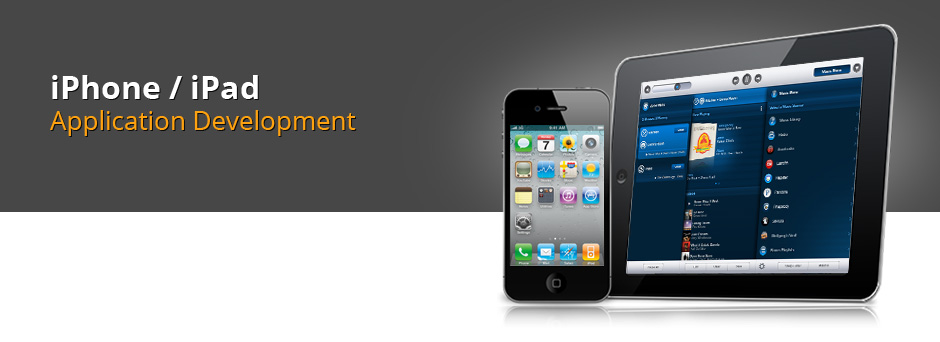 How to Hire iPhone Developers?
