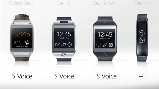 Smartwatch galaxy-gear-vs-gear-2-vs-gear-2-neo-vs-gear-fit-20