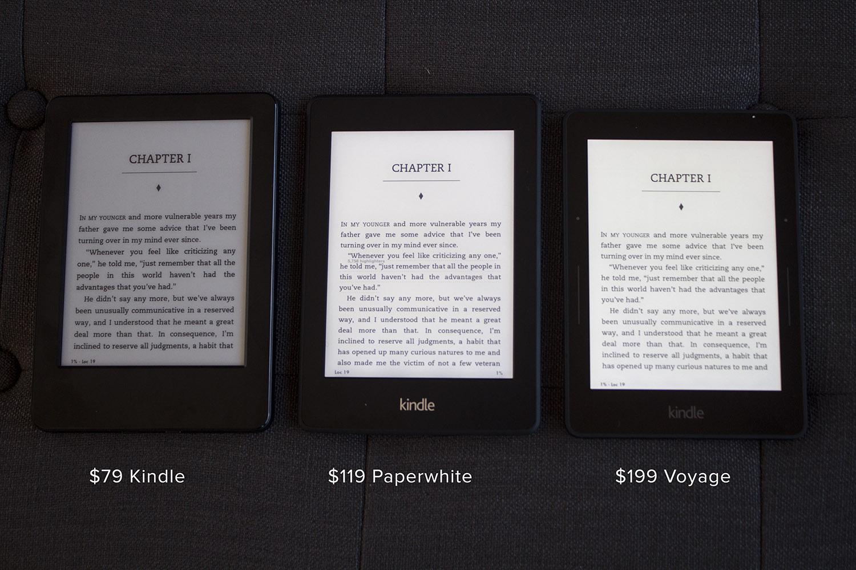 Wallet Friendly Gadgets Capture the Market