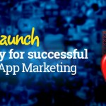 pre launch strategy for app marketing