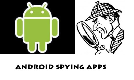 best android spy app list