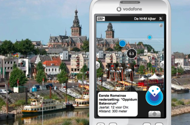 augmented-reality-travel-tourism-apps-0