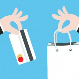 Sell To More People Using Google e-Commerce
