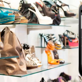 Changes that Retail Apps Get This Year!