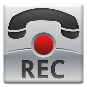 Top Best Call Recording Android Apps 2015 | Enuke Software