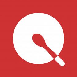 Quinto logo