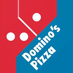 dominos_pizza
