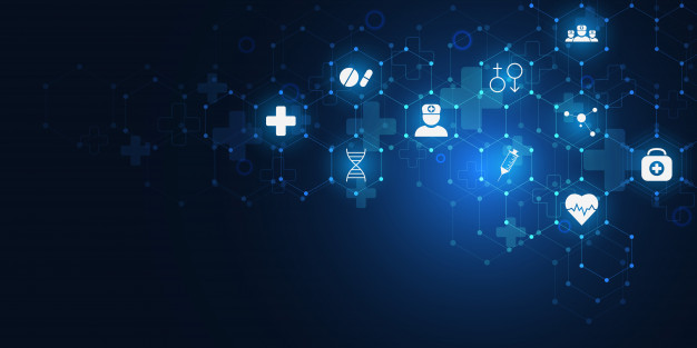 healthcare startups fail