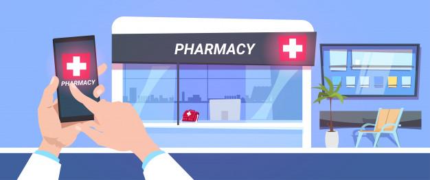 best medicine delivery app