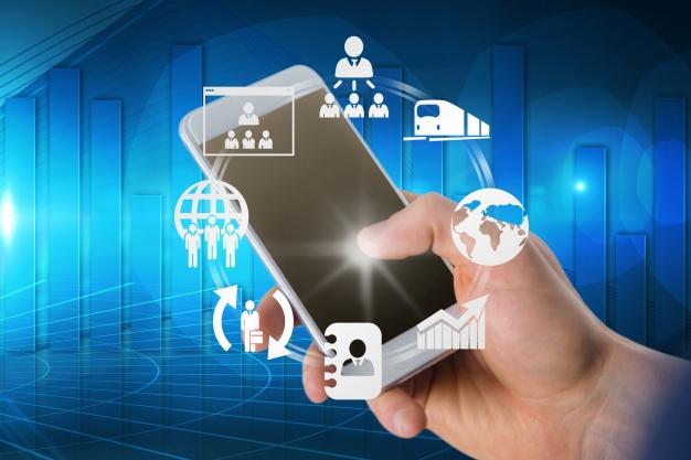 profitable travel Mobile App