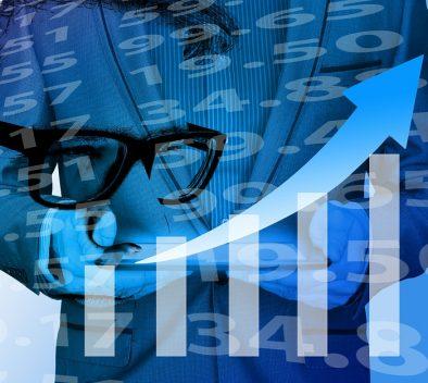 Travel Industry Profitable 2020