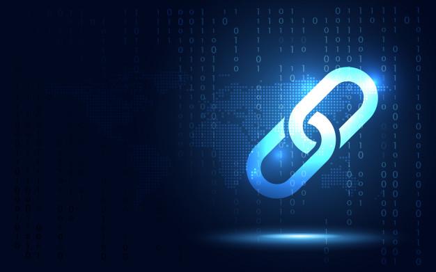 blockchain application development
