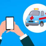 HIPAA compliant mobile apps