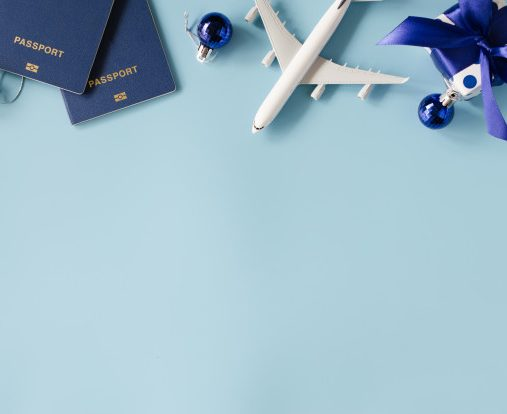 problems travel agencies face