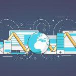 blockchain impact supply chain 2020