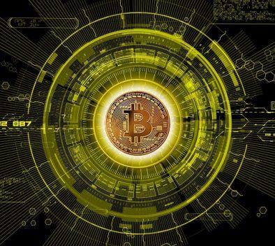 blockchain impact on banking