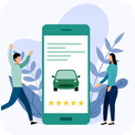 car-rental-app-build