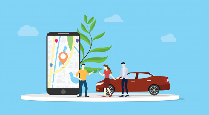 car-rental-app-services-banner