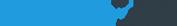client-ico