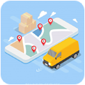 food-delivery-box-icon