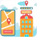 hotel-booking-box-icon