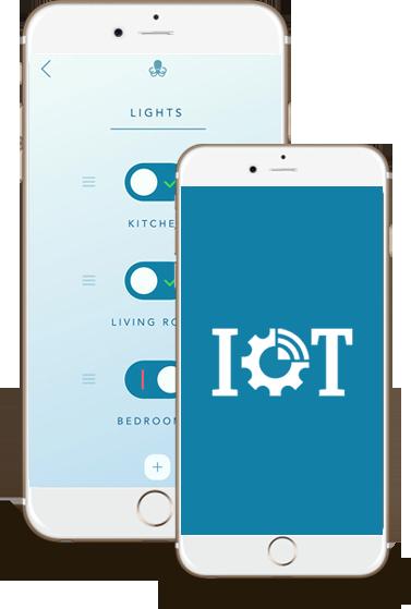 iot-app-service-img