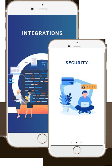 iphone-app-get-ico