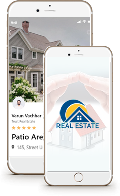 real-estate-app-look-like