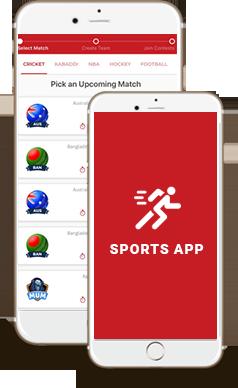 sports-app-look-like
