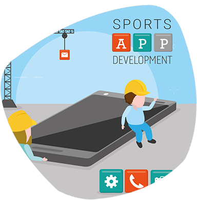 sports-app-section