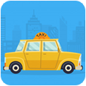 taxi-booking-app-build