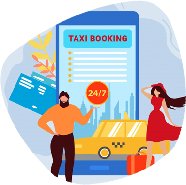 taxi-booking-section