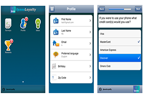 Ipsos-Loyalty-Mobile-Network-ScreenShots