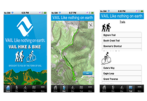 Vail-Hike-&-Bike-ScreenShots