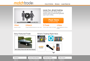 matchtrade_thumb