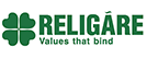 ASP_Religare Logo
