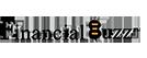ASP_Financial Buzz Logo