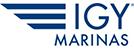 ASP_IGY Marinas Logo