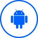 android-app-strategy