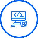 asp-net-mvc-development