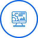 asp-net-web-development